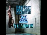 Fast Foot, Electric Soulside, MikeWave - Terminate (Original Mix) (SICK SLAUGHTERHOUSE) CUT