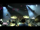 Linkin Park - Sabotage (Beastie Boys Cover - Live in Berlin)
