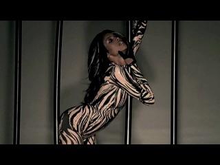 Ciara feat Justin Timberlake - Love Sex Magic HD 720p