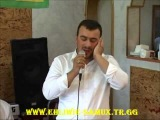 Seyyid Taleh-Yaa Allah tut elimden elim bosdur [www.ehliwie-samux.tr.gg]