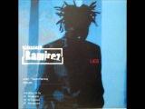 Karen Ramirez - Lies (Radio Remix version) 1999