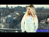 Seda Sayan - Son Gülen İyi Güler Orjinal Video Klip 2012