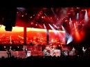 Scorpions with Uli Jon Roth- Live 2012