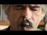 Kayhan Kalhor, Art of Improvisation