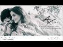 Dimitra Galani - An Digital Single 2012