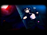 [HD] Moombahcore: Goodzie - The Wickerman