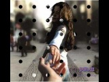 Namiq Qaracuxurlu- Goy gozu goylerden gozel 2012(remix)