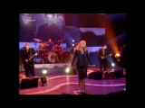 Blondie - Maria  (Deborah Harry)(live 1998) HD
