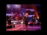 Blondie - Maria  (Deborah Harry)(live 1998) HD