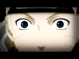 [AMV Naruto] ~Jiraya Death~ HD