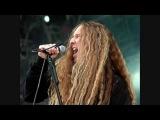 Obituary - Bullituary (ft. Diablo D)