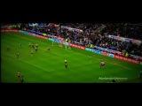 Hatem Ben Arfa vs Sunderland (04/03/2012) HD