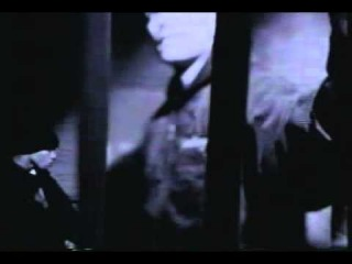 Biohazard feat Onyx Judgement Night Judgment Night Soundtrack