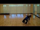 Capoeira CapuraGinga: TARZAN III