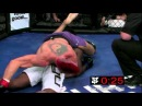 Lennon Zulu Ford vs Kris Honey Badger Silva Tuffnuff 170lbs MMA