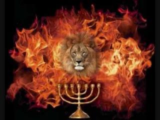 Yeshua Is the Light with Lyrics Messianic ישוע הוא האור