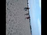 mariana.synyshyn99 video