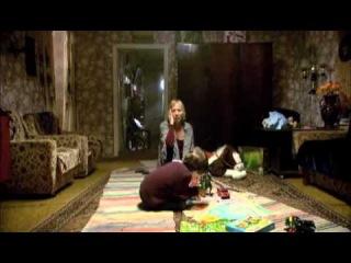Метель (2010) 1 серия из 4