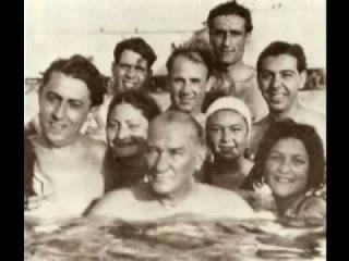 19 Mayıs Atatürk'ü Anma Gençlik ve Spor Bayramı Özellikleri İle İlgili Yazı