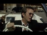 Eric Clapton - Riding With The King (Feat B.B. King)