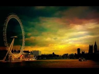 Тимати и Григорий Лепс - Клип Я уеду жить в Лондон (Григорий Лепс Офицальная Группа)