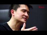 Перевод интервью с CEO Razer - Min Liang Tan