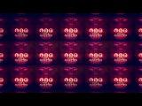 TNT aka TECHNOBOY 'N' TUNEBOY &amp AUDIOFREQ '3 Empty Heads'