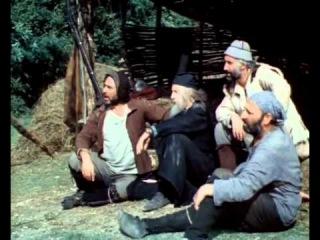 Берега / Дата Туташхиа (5 серия) (1977/78)