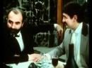 Берега / Дата Туташхиа (4 серия) (1977/78)