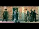 Охотники на гангстеров : Трейлер дублированный HD