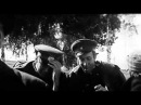 Венок сонетов (1976)