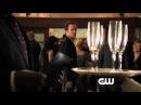 Arrow Extended Promo 1x03 - Lone Gunmen