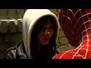 The Amazing Spiderman Teaser Trailer