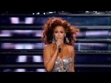 Crazy in Love - Beyonce (The Beyonce Experience Live) - HQ