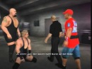 WWE 12 - Sheamus´s Road to Wrestlemania Part 1 (HD)