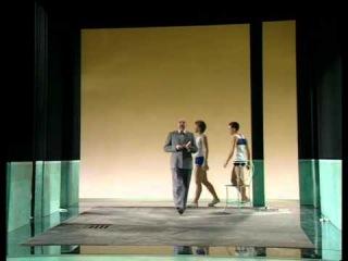 Б.Бриттен: Смерть в Венеции (опера Бриттена про Малера)) - Stephen Lawless (1989)