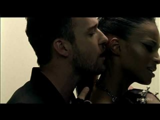 Ciara feat Justin Timberlake - Love Sex Magic Official Video HD 1080i