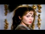 Из любимой сказки-фильм Три орешка для золушки Я нарисую мир таким, каким люблю !!!   Татьяна Абрамова