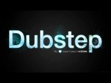 Caesars - Jerk It Out (Sawgood Dubstep Remix) HD