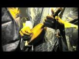 Afrocubism (Al vaiven de mi carreta) New 2010