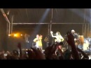 Gogol Bordello - Wonderlust King @ Festival Marés Vivas 2012,Vila Nova de Gaia,Porto