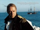Master and Commander - ending music - La Musica Notturna delle Strade di Madrid' No. 6
