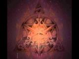 Runes Order - Visions of Venus