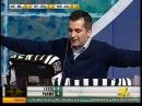 Ds 7Gold 29 4 12 - Crudeli (Siena Milan 1 4) Tramon. (Inter Cesena 2 1) Paolino(Novara Juventus 0 4)