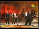 Iveria 35 nackvetebi koncertidan
