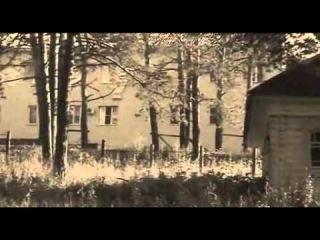 Заброшенные пионерские лагеря