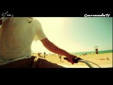 KeeMo feat. Cosmo Klein - Beautiful Lie (Official Music Video)