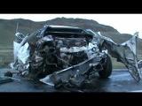 28 сентября в Туве в ДТП погибли три человека.mp4