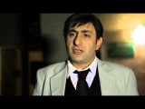 Djvar Aprust - Episode 379 21.08.2012