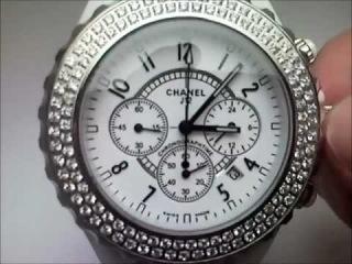 Часы наручные мужские купить недорого в интернет